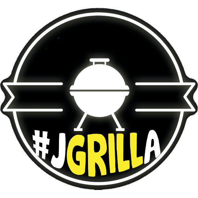 Jgrilla – THE cooking experience
