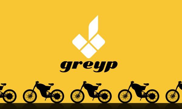 greyp_0naslovna